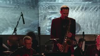 High Score - Aarhus Jazz Orchestra