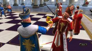Download Lagu Battle Chess Mp3