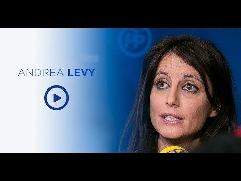 "Levy advierte a Torra de que ""ninguna ilegalidad v..."