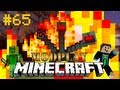 Minecraft Modplay #065 [Deutsch/HD] - Hydra