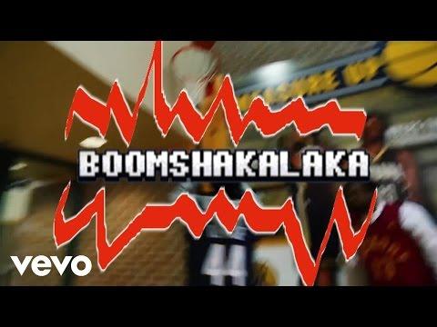 Starlito x Don Trip – Boomshakalaka
