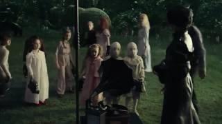 Nonton Miss Peregrines Home For Peculiar Children 2016 Best Scenes 1 Film Subtitle Indonesia Streaming Movie Download