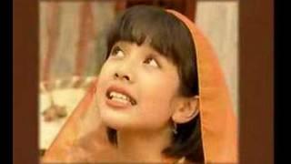 Nonton Dhea   Syurga Di Telapak Kaki Ibu Film Subtitle Indonesia Streaming Movie Download