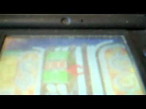 the price is right nintendo ds cheats