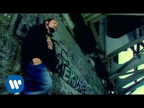Jamal - Policeman lyrics