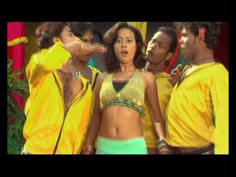 Tora Maai Ke Miss Call (Full Bhojpuri Video Song) Bada Sataavelee