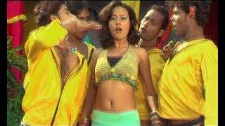 Tora Maai Ke Miss Call  Full Bhojpuri Video Song  Bada Sataavelee