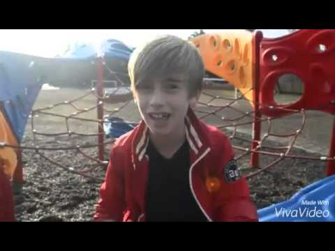 Video Bad blood cover by Johnny Orlando (Short Video) download in MP3, 3GP, MP4, WEBM, AVI, FLV January 2017