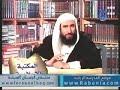 المكتبة الإسلامية - 3-11-2008 الشيخ وحيد عبد السلام بالي