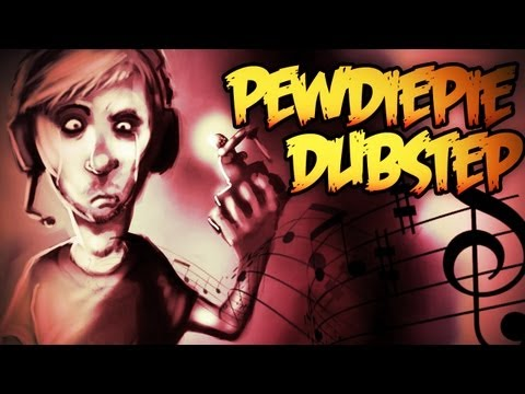 Chaosturn - PewDieStep (+ Broart)
