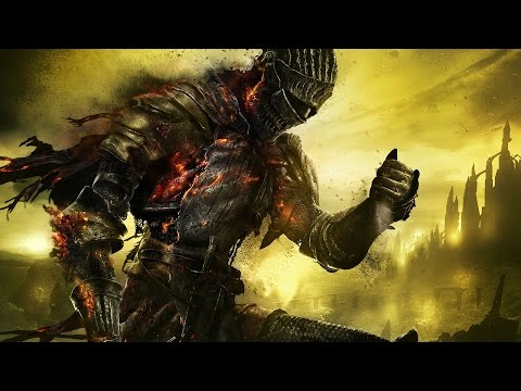 (Hollow/Bleed Build) HARDEST BOSS IN DARK SOULS 3 (DEACONS NG+++)
