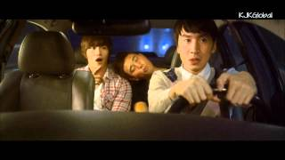 Nonton  Engsub  Kim Jong Kook   Gary Cameo In Kwang Soo S Movie   Wonderful Radio   Hd  Film Subtitle Indonesia Streaming Movie Download
