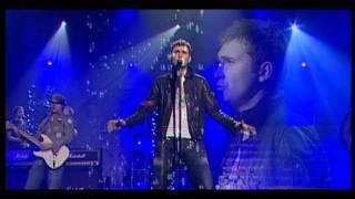 Koit Toome - Veidi veel (Eesti NF 2007)