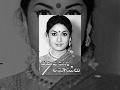 Chaduvukunna Ammayilu | Full Length Telugu Movie | ANR, Savitri,Krishnakumari