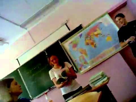 Онлайн русское скрытая камера