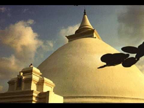 Ven. Gangodawila Soma Himi Dharma Deshana-06
