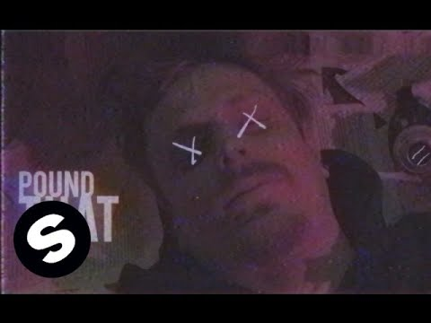 Crossnaders & VOVIII - Pound That (Official Music Video)