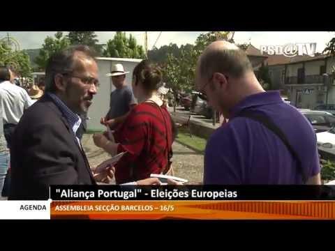 PSD@TV - 106ª Edição