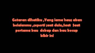 agnes monica - rindu karaoke (no vocal)