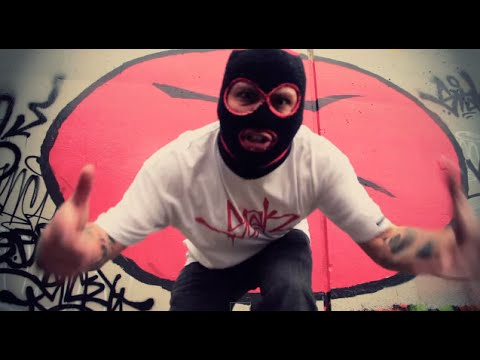Onyx - Snak The Ripper -