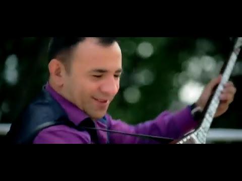 Asiq Mubariz Camaloglu Ay sevgilim Full Klip 2016 Dj Rmin Production
