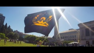 2016 Recruitment video is out!