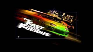 Nonton The fast and the furious soundtrack - (Live - Deep enough) Lyric Film Subtitle Indonesia Streaming Movie Download