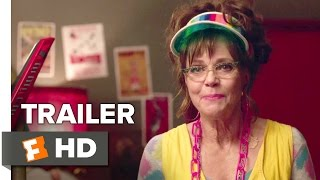 Nonton Hello, My Name Is Doris TRAILER 1 (2016) - Max Greenfield, Sally Field Movie HD Film Subtitle Indonesia Streaming Movie Download