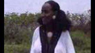 Ethiopia Hagerey-Tigrigna Song By Tegadalit Mamit Negash