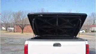 Locust Grove (OK) United States  city pictures gallery : 1998 Ford F-150 Used Cars Locust Grove OK