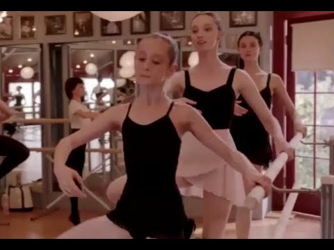 Bunheads - Season 1 Episode 4 - Better Luck Next Year - Full Episode Recap - Celestina