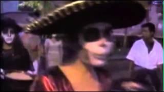 Nonton Johnny Frank Garrett S Last Words  Innocent Man On Texas Death Row Film Subtitle Indonesia Streaming Movie Download