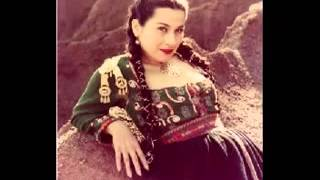 Nonton Yma Sumac   The Queen Of The Night Film Subtitle Indonesia Streaming Movie Download
