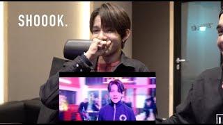 Video Samuel - Candy MV Reaction [SAM IS SHOOK!] MP3, 3GP, MP4, WEBM, AVI, FLV Maret 2018