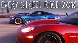 Nonton Every Single Street Race 2016 - Movie Night Time! Film Subtitle Indonesia Streaming Movie Download