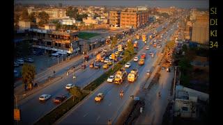 Peshawar Pakistan  City new picture : LOOK PESHAWAR CITY PESHAWAR PAKISTAN 2013 - 2014