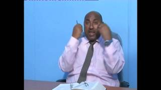 PART TWO Amazing Miracle Day In Ethiopia With Apostle Aklilu Part 2( አስደናቂዋ ቀን )