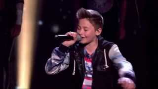 Video Bars and Melody: Britain's Got Talent Semifinal: I'll Be Missing You #BAMToWinBGT MP3, 3GP, MP4, WEBM, AVI, FLV Agustus 2018