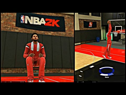 attribute - NBA 2K15 MyCAREER - Attribute Update !! | Showing EVERYTHING, Jumpshot, Crossovers, Dunks And MORE ! MORE NBA 2K15 VIDEOS - https://www.youtube.com/playlist?...