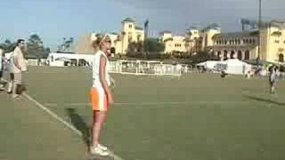 challenge sports 3v3 soccer nationals at disney wide world of sports compled in orlando florida - teams from around the globe ...