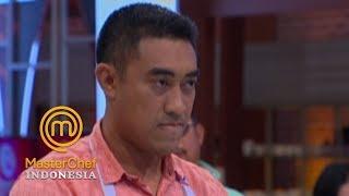 Video MASTERCHEF INDONESIA - Lagi-lagi Kadek Buktikan Kemampuannya | Gallery 2 | 17 Maret 2019 MP3, 3GP, MP4, WEBM, AVI, FLV Maret 2019