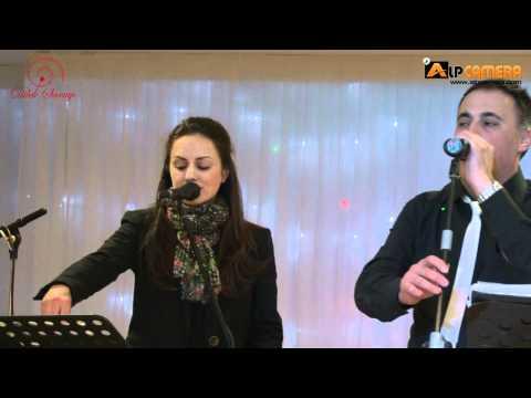 AlpCamera: Grup Cosaneller