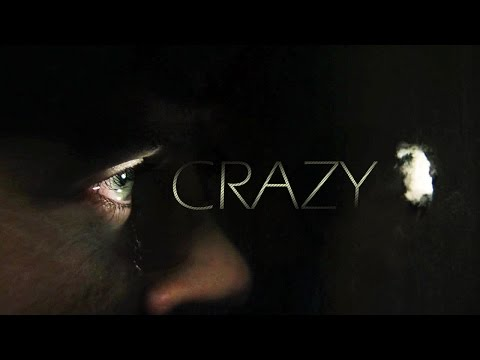 Crazy | Bates Motel