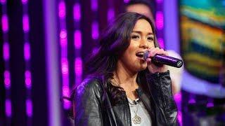 Video Putri Ayu - Cukup Siti Nurbaya MP3, 3GP, MP4, WEBM, AVI, FLV Mei 2018