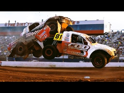 from - Watch a REPLAY of TORC: The Off Road Championship webcast coverage from Bark River, MI. The broadcast will begin with the PRO Series races: the largest, loudest, and most competitive trials...