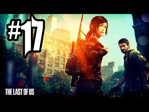 fancy - The Last of Us - Gameplay Walkthrough Part 1!! The Last of Us Walkthrough features the Intro, Ending, Review, Multiplayer, and more!! Don't forget to leave a...