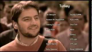 Video سامي يوسف حسبي ربي جل الله مع الكلمات MP3, 3GP, MP4, WEBM, AVI, FLV Januari 2019