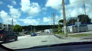 Guam Guam  city pictures gallery : Livin' In Guam