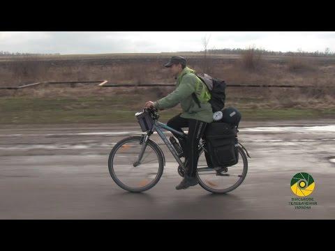 Польський паломник: Варяж-АТО-Катинь