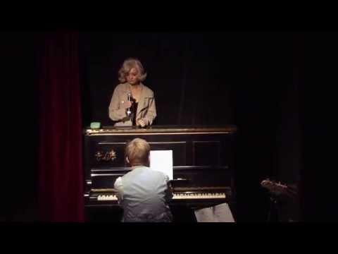 Kabaret Na Koniec Świata - Frank